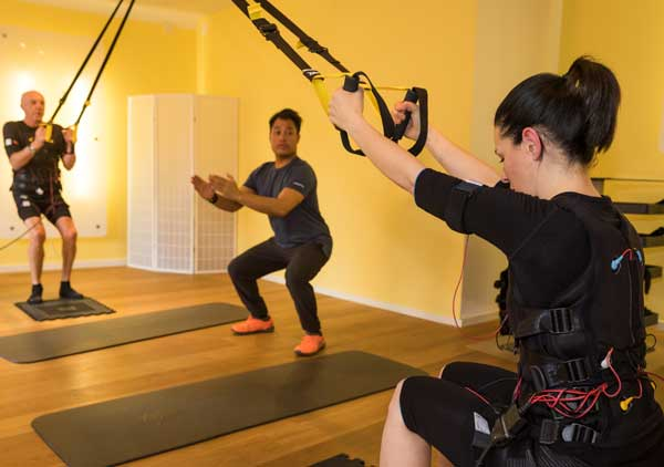 EMS-Training-mit-TRX1